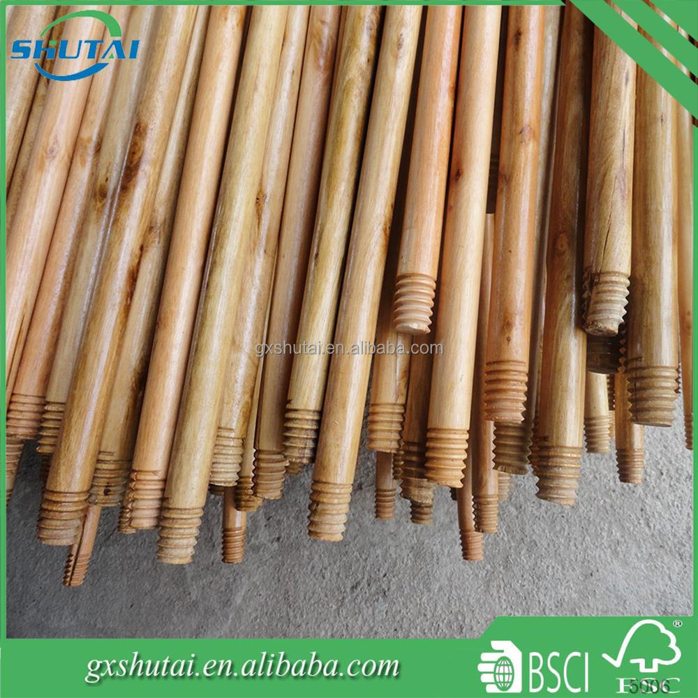 wooden handle floor wiper wooden handle floor wiper suppliers and