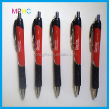 Promotional Gift Creative Design Plastic Sexy Ballpoint Pens