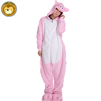 Manufacturer 100% Polyester Wholesale Sexy Adult Onesie Animal Jumpsuit -  Buy Animal Jumpsuit,Onesie Animal Jumpsuit,Adult Animal Jumpsuit Product on