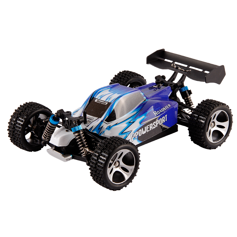 Stores To Buy Rc Cars