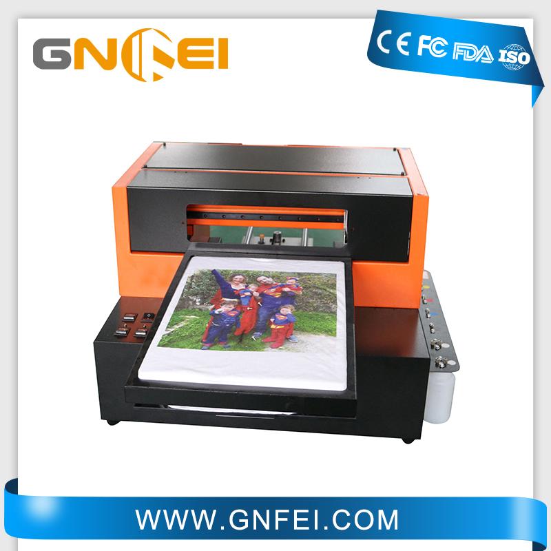 Rip Software For Epson 1400 Free - downloadlinoa