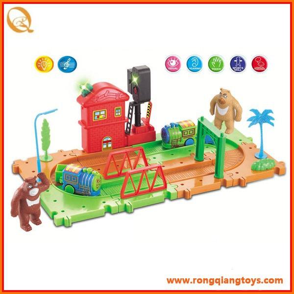 gro handel eisenbahn elektrisch spielzeug kaufen sie die. Black Bedroom Furniture Sets. Home Design Ideas