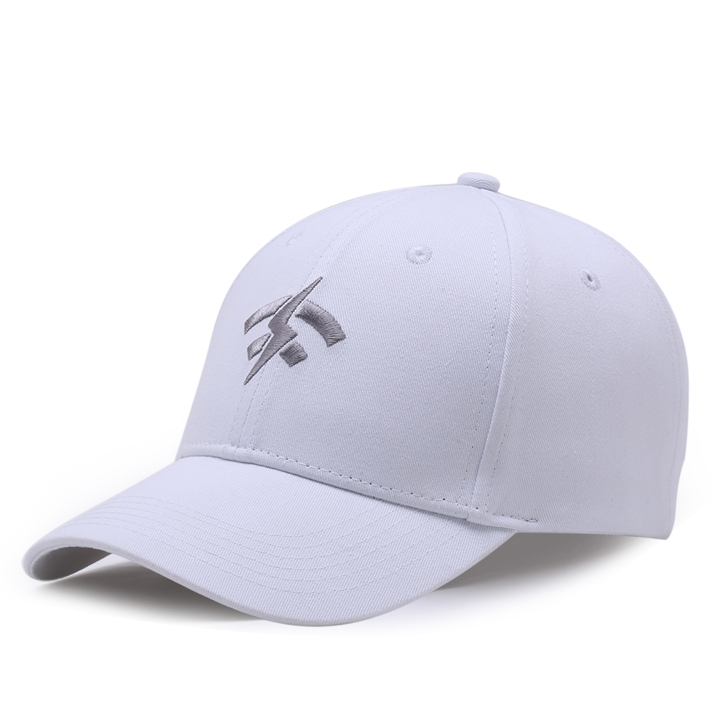 Wholesale Supplier Baseball <strong>Hat</strong> from China