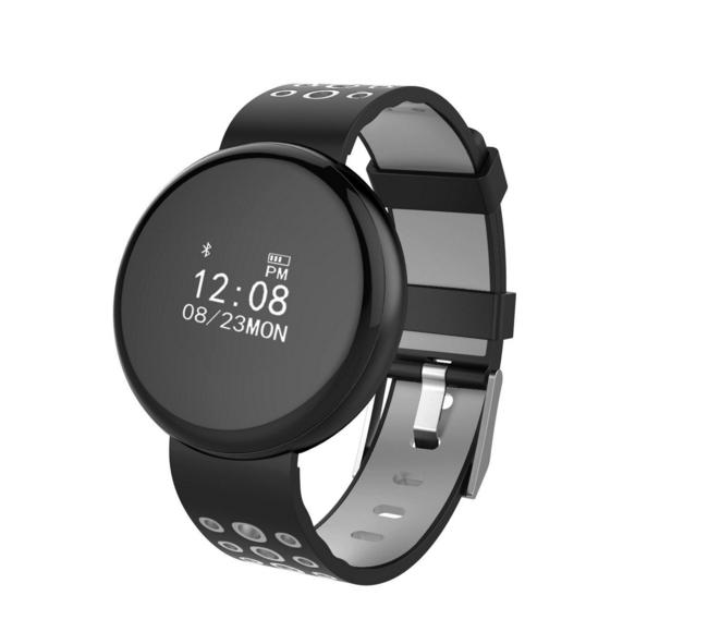 Wholesale Smart Bracelet  Sports Wristband Smart Bracelet Heart Rate Blood Pressure Monitor