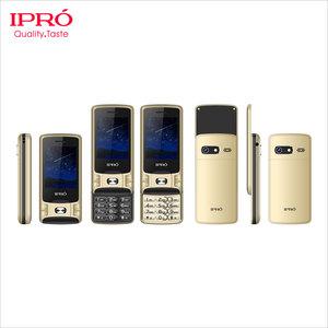 ipro download free games gsm java china original slide phone