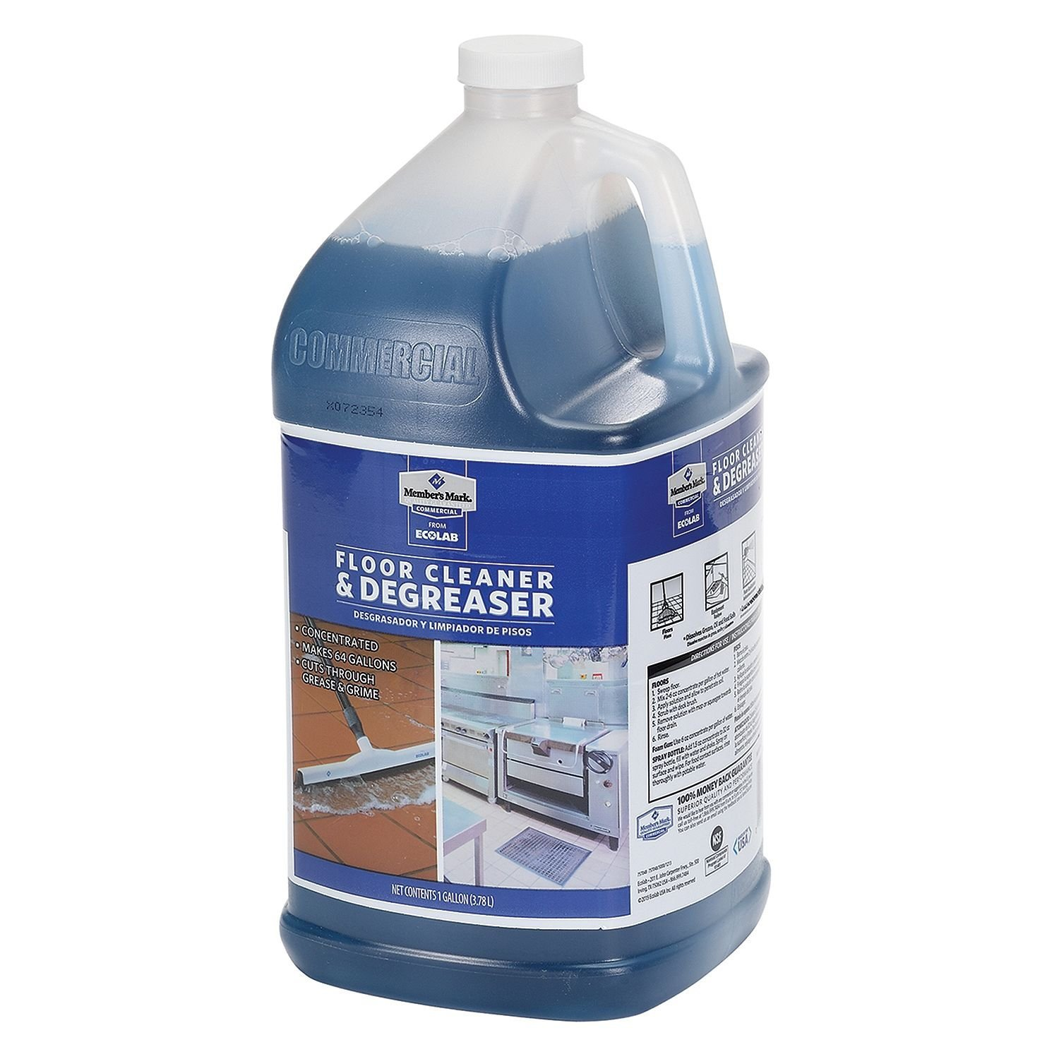 Cheap Ecolab Degreaser Msds, Find Ecolab Degreaser Msds