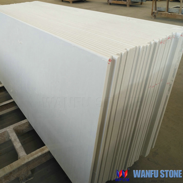 Granite Tub Surround, Granite Tub Surround Suppliers And Manufacturers At  Alibaba.com