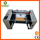 Fully Automatic auto sheet feeder paper feeder, air suction paper feeding machine