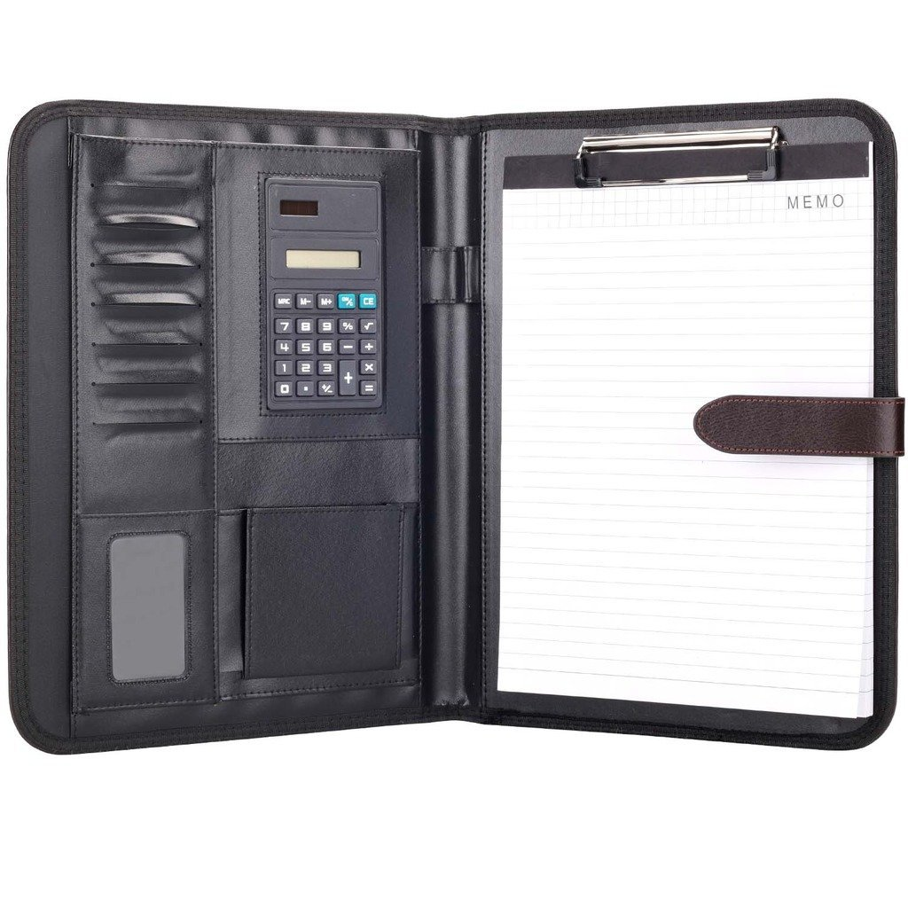 Cheap Business Portfolio Folder, find Business Portfolio Folder ...