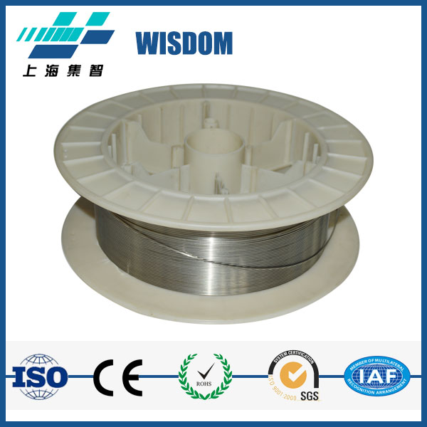 Inconel 625 Thermal Spray Wire For Arc Spray And Flame Spray