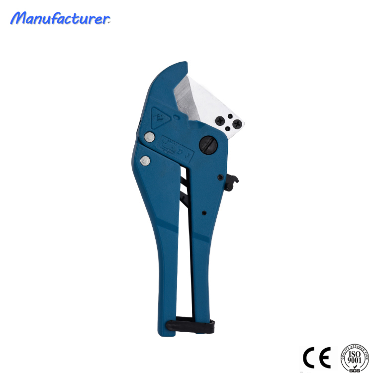 New promotion plastic ppr pipe cutter with cheap price