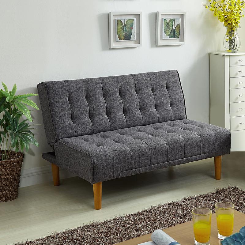 89838b2ab Fábrica preço Barato por atacado de madeira do sofá cama cum ...