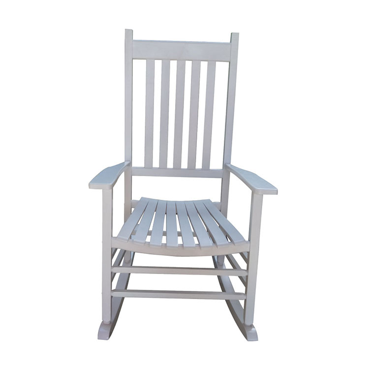 Magnificent Outdoor Chair Porch Use Rocking Wooden Chairs Buy Wooden Chairs Rocking Wooden Chairs Porch Use Wooden Chairs Product On Alibaba Com Pdpeps Interior Chair Design Pdpepsorg