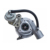 Hàn quốc Turbocharger RHF5 28201-4X710 turbo cho Hyundai Terracan 2.9 CRDi J3-CR 163HP cơ turbo