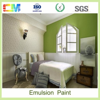 High Quality Asian Emulsion Paint Wall Putty Price For Interior Wall Coating Buy Paint Wall