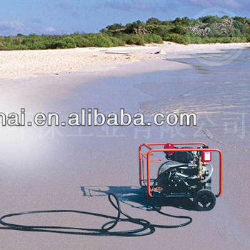 Oil Spill Dispersant Spraying Device - Buy Spray Device,Oil Spraying  Device,Skimming Device Product on Alibaba com
