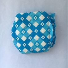 New type reusable baby diapers with best service