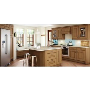 Mobile Home Kitchen Cabinets, Mobile Home Kitchen Cabinets Suppliers on repair mobile home, flooring mobile home, painting mobile home, decorating mobile home, siding mobile home, design mobile home, landscaping mobile home, residential mobile home, sinks mobile home, oak mobile home,