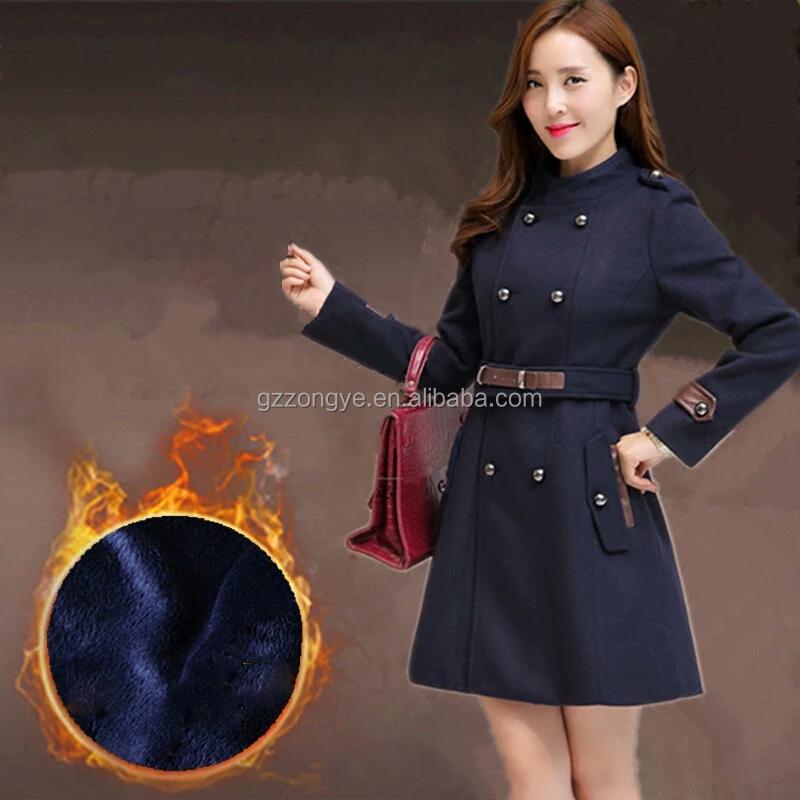 ae2939d94e675 مصادر شركات تصنيع فساتين السيدات مصمم معطف وفساتين السيدات مصمم معطف في  Alibaba.com