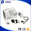 Compression mode H.264 1.0 Megapixel CMOS infrared wifi ip camera