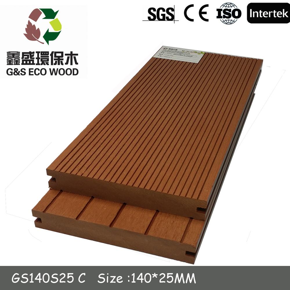 Madera para suelos good madera para suelos with madera - Tipo de madera para exterior ...