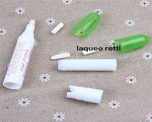 1Pc Refillable Nail Polish Remover Pen Nail Art Varnish Corrector Pen