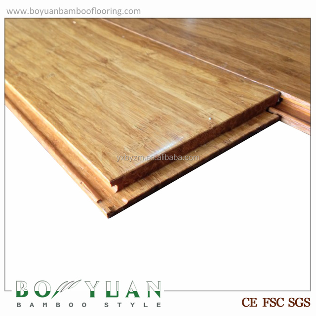 Buy Cheap China Solid Flooring Accessories Products Find China