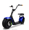 motorcycle electric 1000 w electric scooter electric scooter luggage electric motorcycle