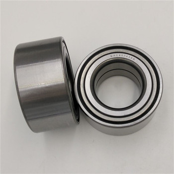 China manufacturer DAC Type Wheel Bearing DAC25620028/17