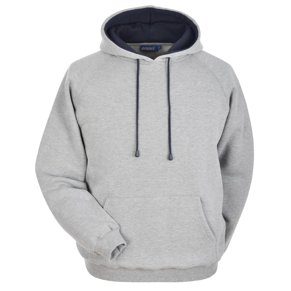 Shop deeply discounted pullover hoodies for men on Steep & Cheap while it lasts. Limited time deals up to 70% off.