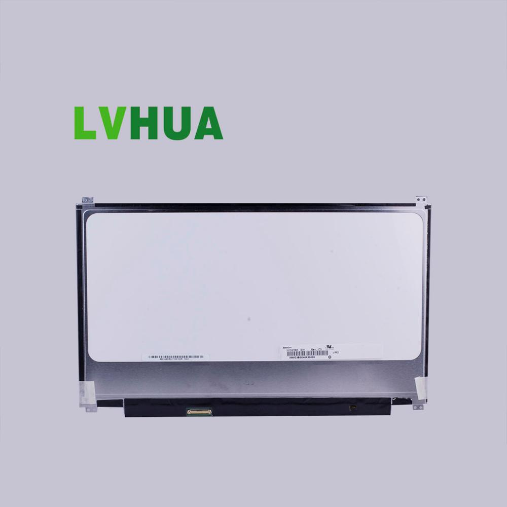 "SP 14,0/"" LED 1920x1080 30pin Brillant IPS C1 Ecran Dalle LCD LP140WF6 SPC1"