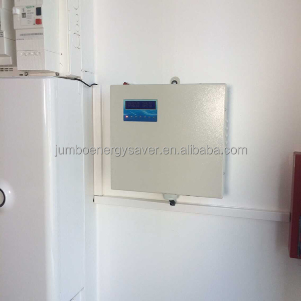 Jumbo Reduce Power Factor Cost Box Save Electricity Home Power ...