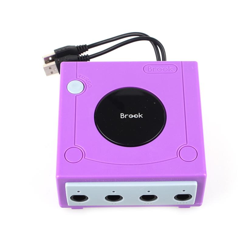 Compra joystick para adaptador usb online al por mayor de