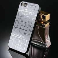 for iphone 5 plain phone case