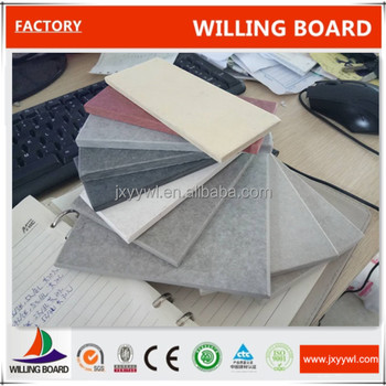 Scg Roof Tile T