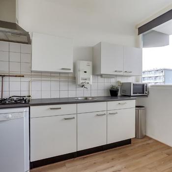 ミニキッチンキャビネットデザインサンプル用アパート
