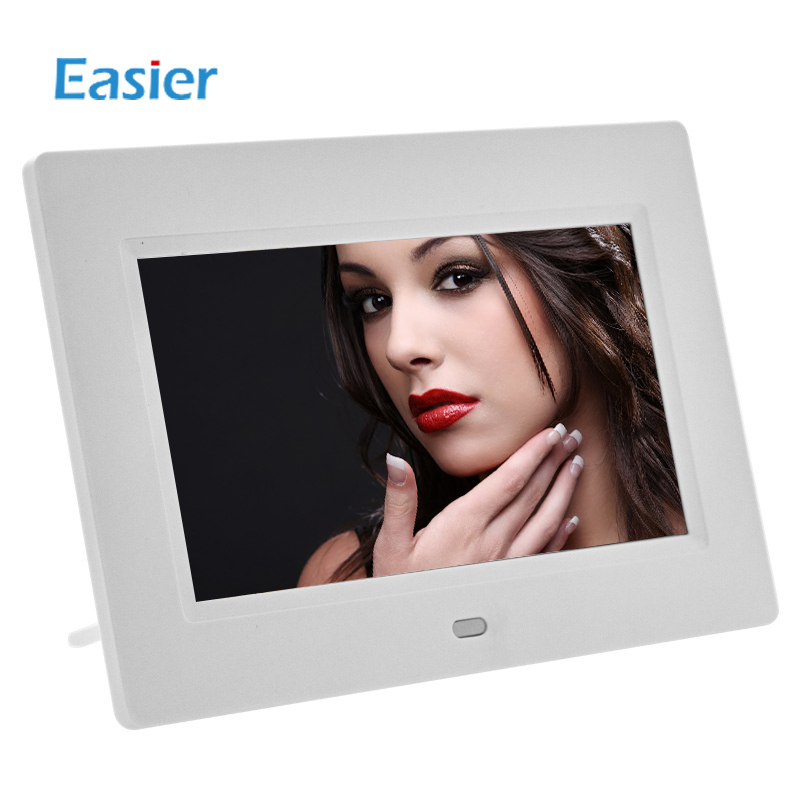 digital photo frame best buy digital photo frame best buy suppliers and manufacturers at alibabacom