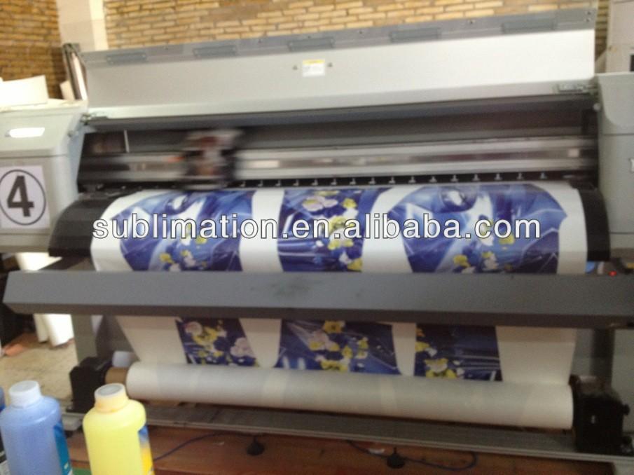 T Shirt Sticky Fly Paper Paper Suppliers Lahore Pakistan Dark Heat Transfer  Paper - Buy Dark Heat Transfer Pape,Dark Heat Transfer Paper,Sticky Fly