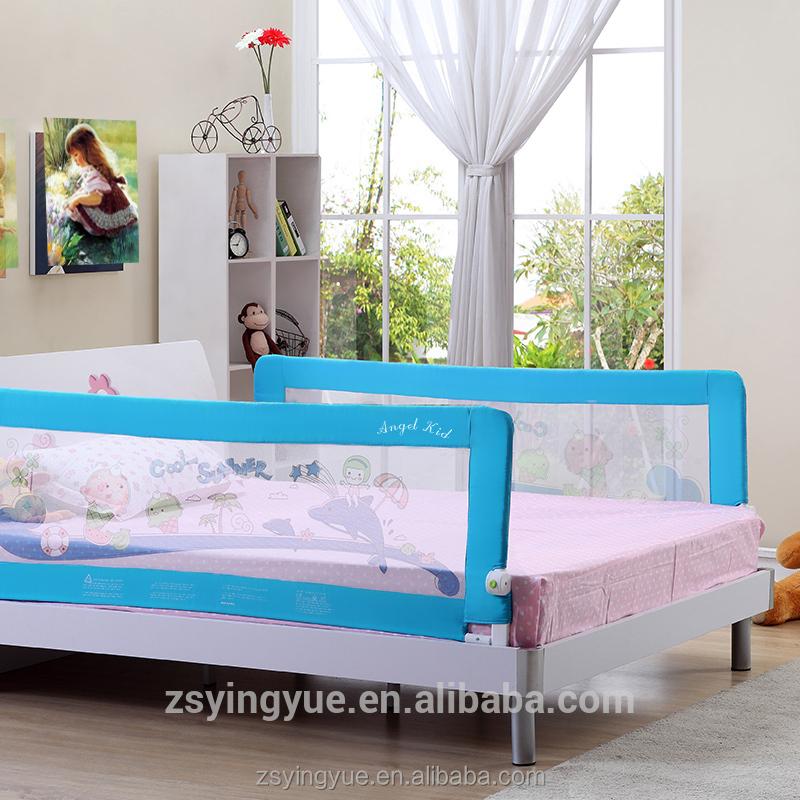 2015 nuevo producto nuevo dise o guarder a actividad cama - Disenos de camas para ninos ...