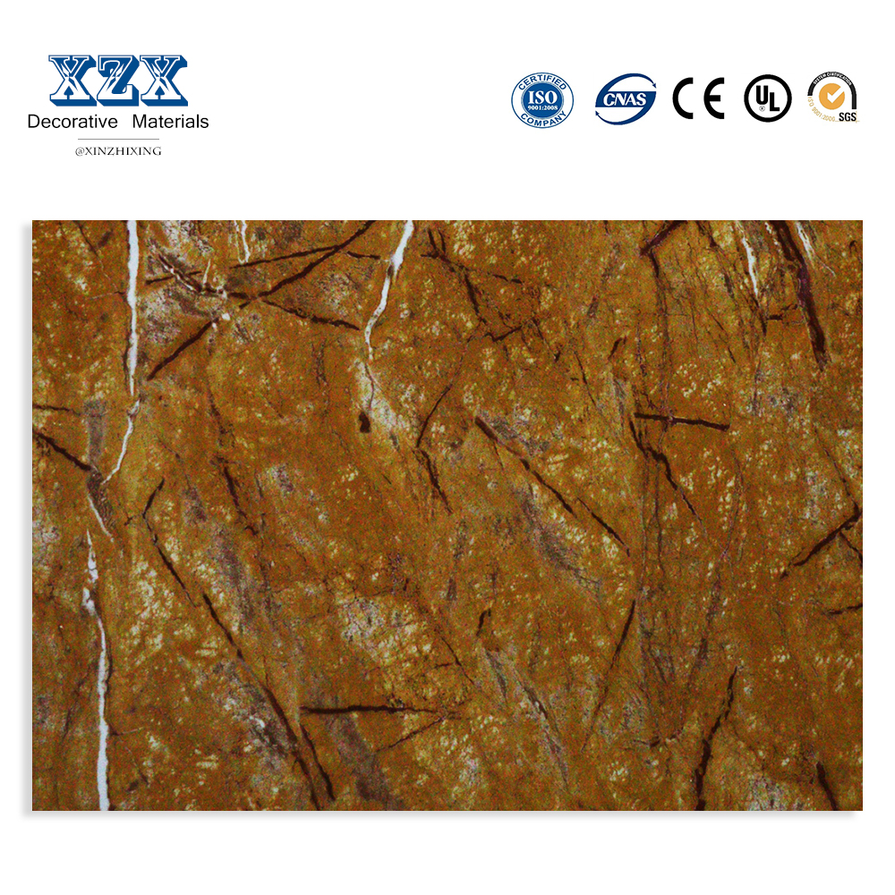 Tv decorative wall panel todosobreelamorfo tv decorative wall panel decorative tv wall panel decorative tv wall panel suppliers and amipublicfo Image collections