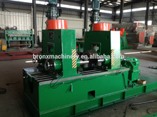 high density wire rod straightening and cutting machine for sale