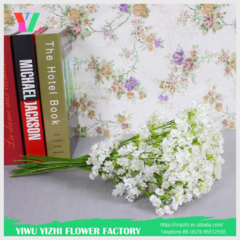 Wedding Decorations For Sale.Flower Making Used Wedding Decorations For Sale Weddings Decoration Plastic Baby S Breath Flowers Buy Plastic Baby S Breath Flowers Weddings