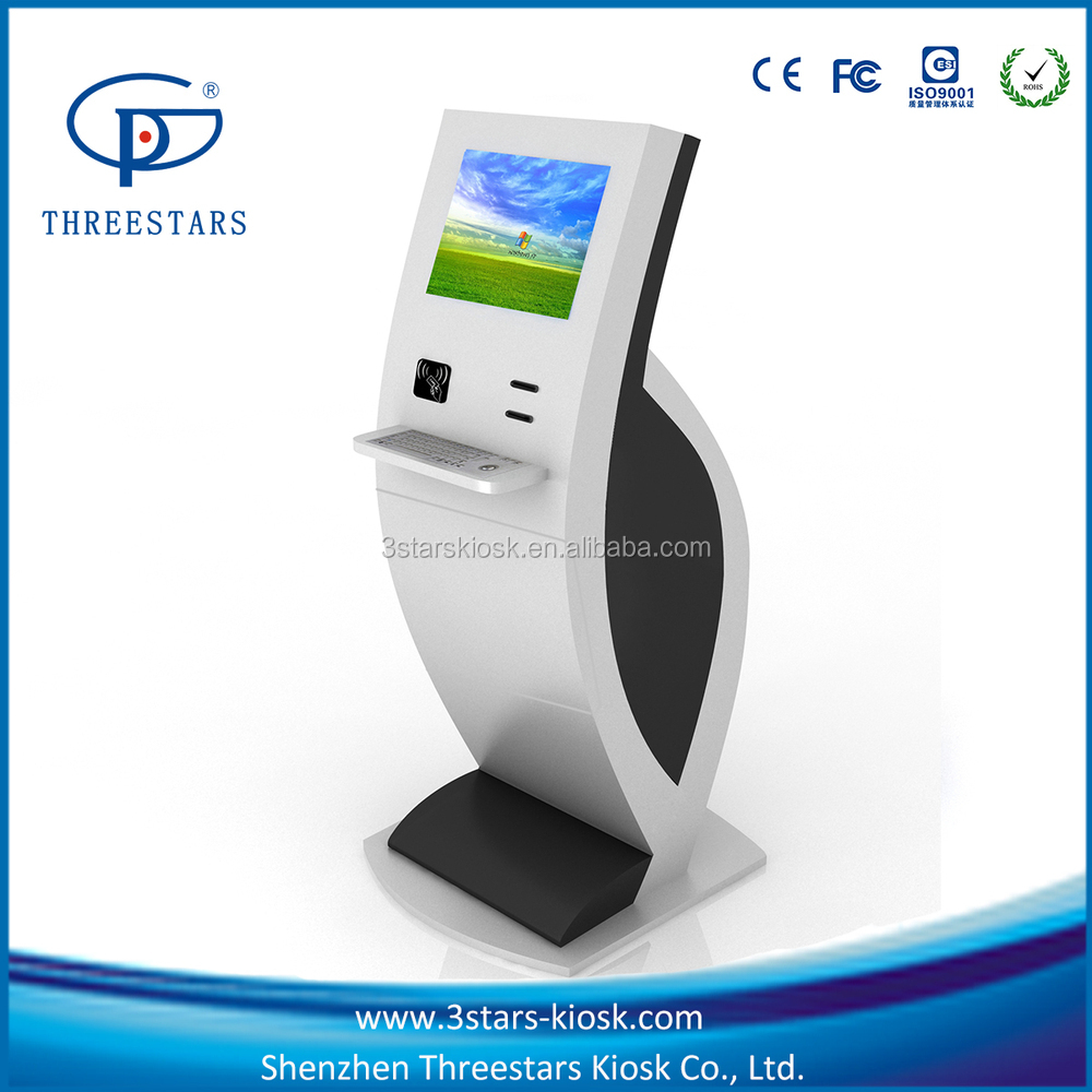 Kiosk Card Dispenser, Kiosk Card Dispenser Suppliers and ...