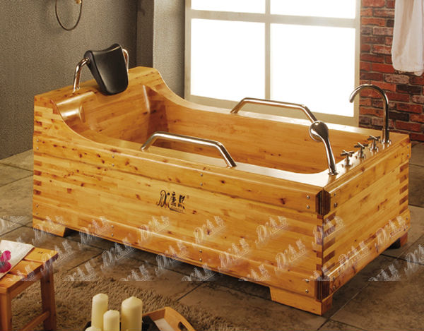square bathtub sizes, square bathtub sizes suppliers and