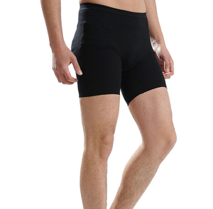 Men Compression Elasticity Butt Lift Shaping Underwear Boxers