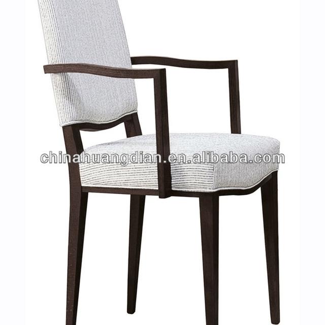 Wood Relaxing Chair Furniture HDAC627