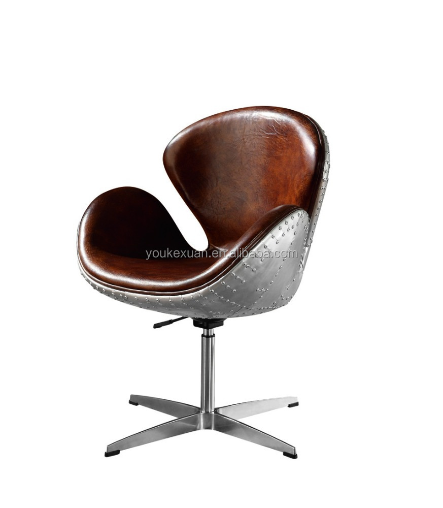 Youkexuan Jacobsen Egg Chair A020