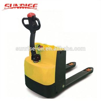 Paper roll pallet truck/mini electric pallet truck/hand pallet truck parts
