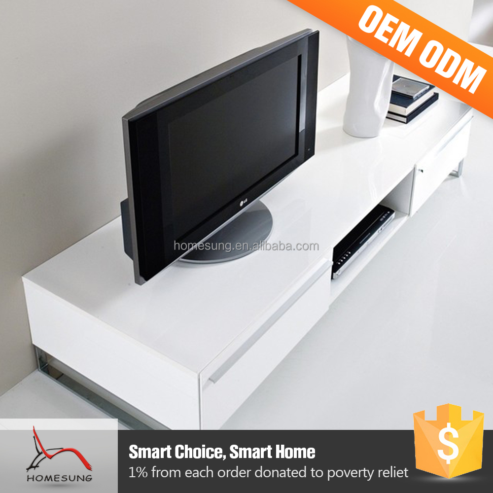 Retractable Tv Stand Retractable Tv Stand Suppliers And - Retractable Tv Stand Retractable Tv Stand Suppliers And