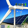 POP! Horizontal aixs windmill 3kw roof top, 3kw electric generating windmills for sale